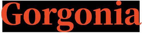 Gorgonia